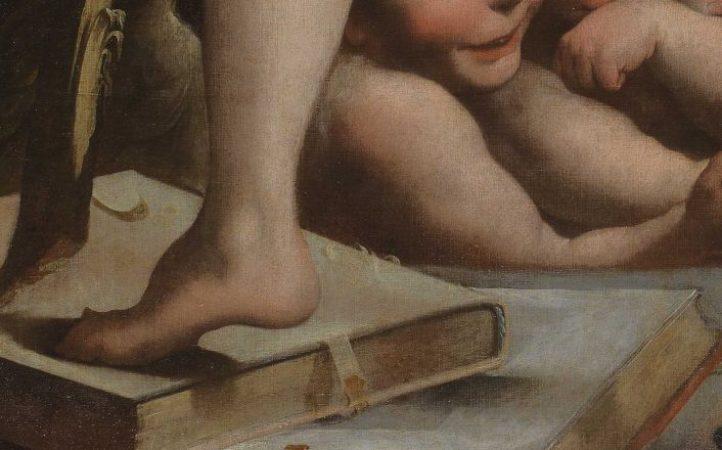 Detalle-III-CUPIDO-Parmigianino-copia-Copyright-Archivo-Fotográfico.-Museo-Nacional-del-Prado.-Madrid.jpg