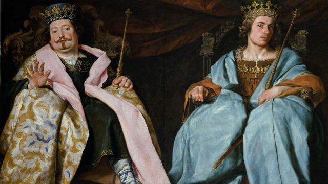 Dos-reyes-de-España.jpg