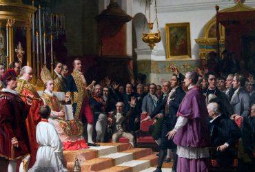 El_juramento_de_las_Cortes_de_Cádiz_en_1810.jpg
