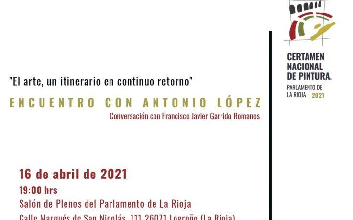 EncuentroconAntonioLopez.jpg