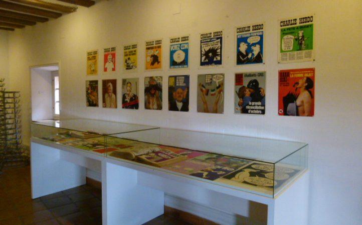 Exposición-Homenaje-al-Charlie-Hebdo-Fundación-Antonio-Pérez.-Cuenca.jpg