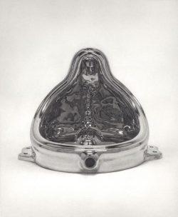 Formalizing-their-concept-Sherrie-Levine-s-Fountain-Buddha_work.jpg