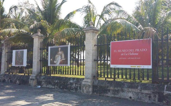 Foro-expo-La-Habana-2.jpg