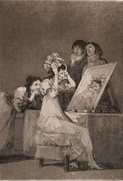 Francisco-de-Goya1746-1828-Los-Caprichos-serie-completa-quinta-edición-Calcografia-Nacional-Papel-vitela.jpg