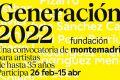 Generacion_1200x628.jpg