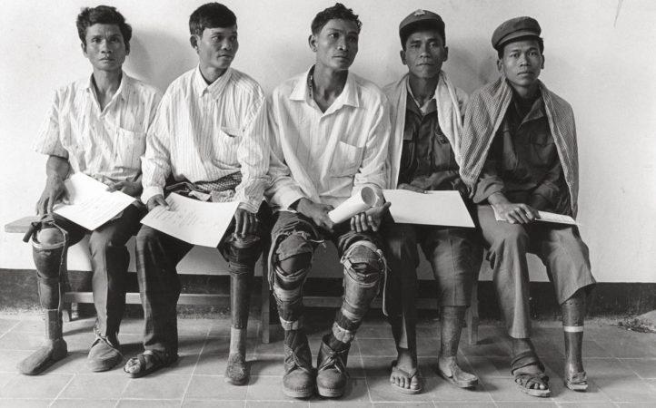 Gervasio-Sanchez.-Coleccion-Foto-Colectania.-Battambang-Camboya-1996.jpg