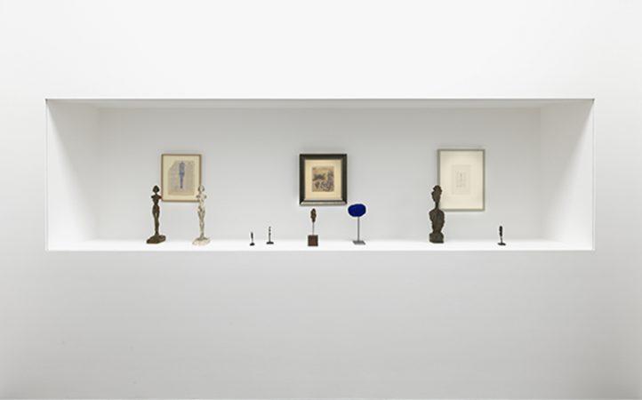 Giacometti-Klein-Gagosian-Grosvenor-Hill_Installation-view-1.jpg