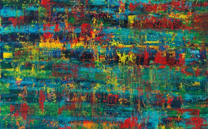 Gijon_140x140cm_Muestra-Notas-Personales_Acrílico-sobre-lienzo_Horacio-Fernández.jpg