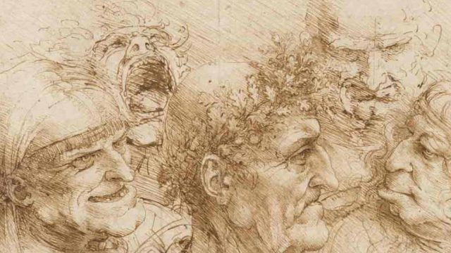 Grotescos-hombres-aper.jpg