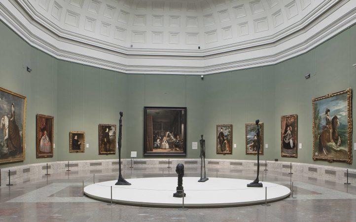 Imagen-de-las-salas-de-exposición.-Alberto-Giacometti-Estate-VEGAP-Madrid-2019.-Foto-Museo-Nacional-del-Prado.jpg