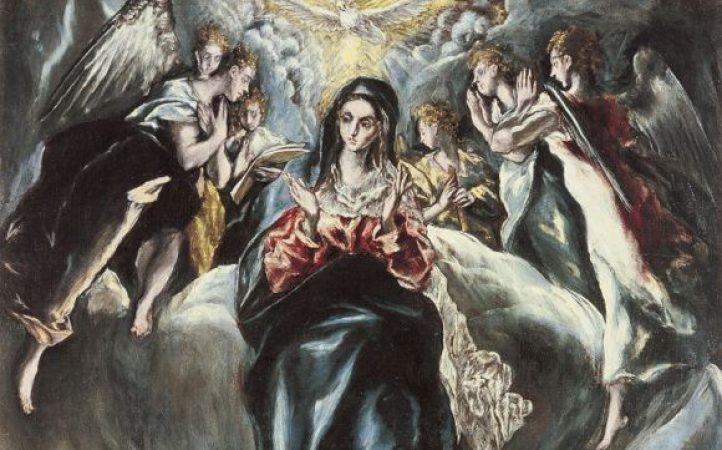 Inmaculada1.jpg