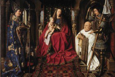 Jan_van_Eyck_LA-VIRGEN-DEL-CANONIGO-VAN-DER-PAELE.jpg