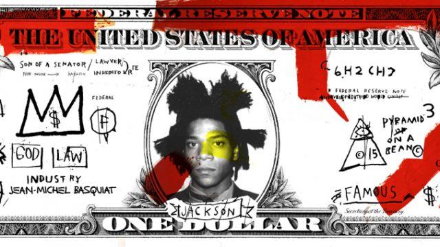 Jean-Michel-Basquiat-jpg.jpg