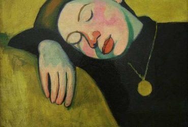 Jeune-fille-endormie.jpg