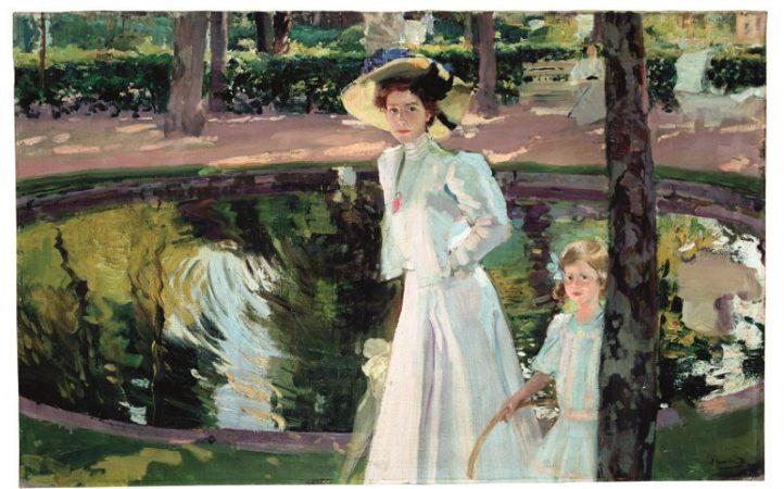 Joaquín-Sorolla-María-en-los-jardines-de-La-Granja-1907.-Museo-Sorolla.jpg