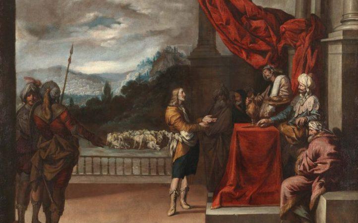 José-explica-los-sueños-del-Faraón-PRADO.jpg