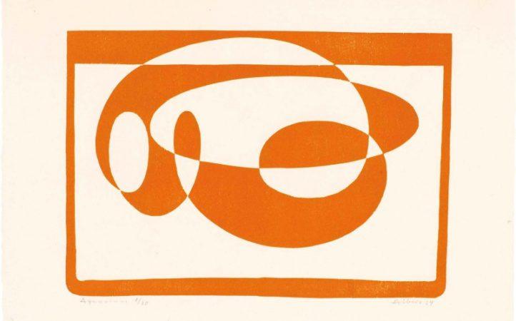 Josef-Albers.jpg