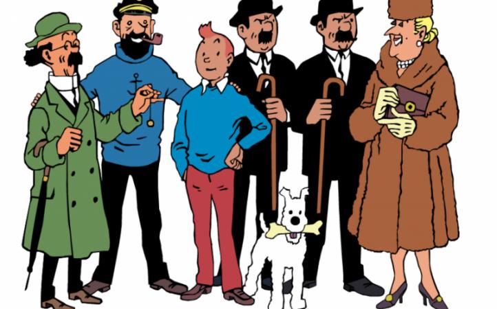 LQEL-Tintin2.png