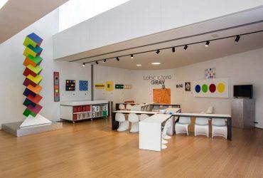 Laboratorio-GRAV-Museo-Sobrino.jpg