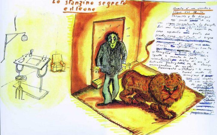 León3baja.jpg