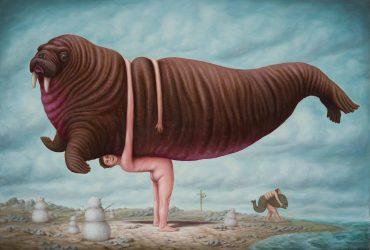 Le-bras-long-Bruno-Pontiroli-81x1116cm-2017-Fousion-Gallery_WEB.jpg