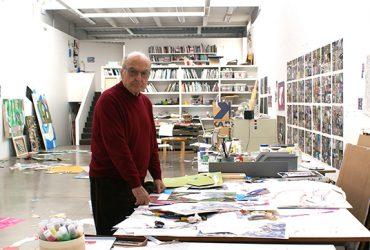 Luis-Gordillo-en-su-estudio-2014-Foto-de-Pilar-Linares-copy.jpg