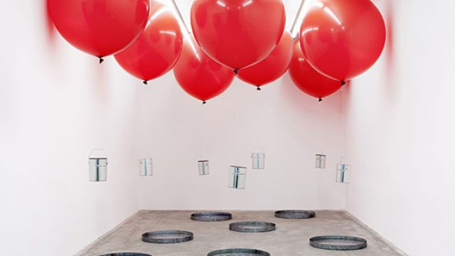 MS_Galerie-Martin-Janda_R_Signer_Installation-III-Utrecht21.jpg