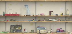 Manuel-Franquelo-Things-in-a-room-Untitled-9-2015-fotografia-sobre-aluminio-ed.de-3-y-2-PA-925x192cm.jpg
