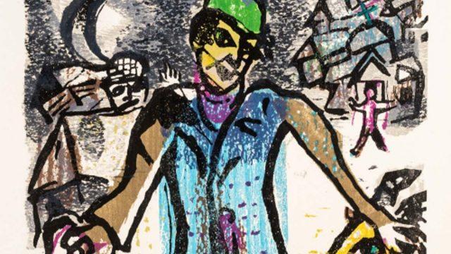 Marc-Chagall_Apertura.jpg
