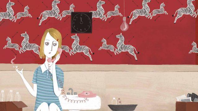 Margot-Tenenbaum.jpg