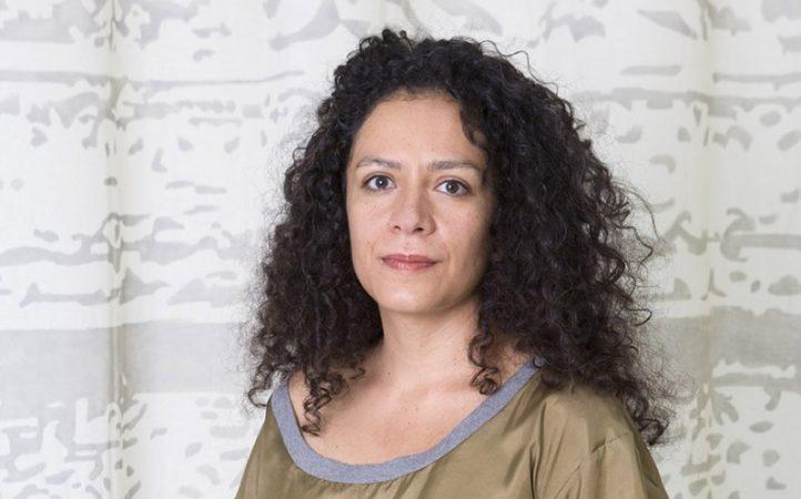 Mariana-Castillo-Deball-11-fotos-Thomas-Bruns-1233-.jpg
