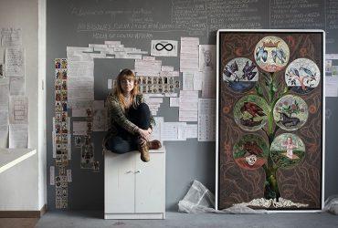 Marina-y-el-esquema-pared-abril-2016-foto-Zdenek-Tusek.jpg