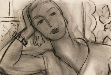 Matisse-Portrait-of-Mrs-Hutchinson-charcoal-and-estompe-on-paper.jpg