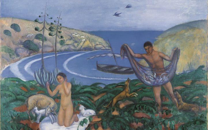 Mediterraneo-c.-1910-1911.-Joaquim-Sunyer-i-de-Miro.jpg