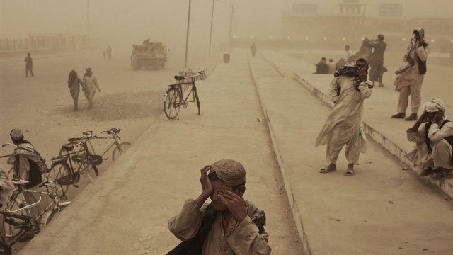 Moisés-Saman-Kandahar-Afganistán-2005.jpg