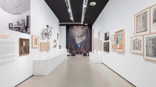 Museografia-ICO.jpg