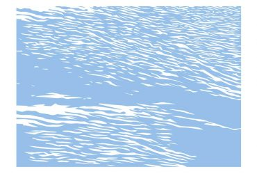 Ocean60-2.jpg
