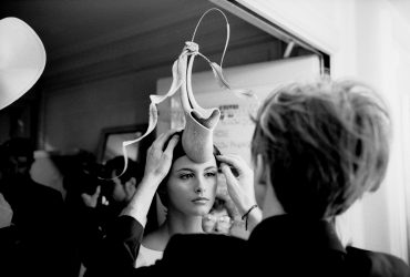 Philip-Treacy-Paris-2000-Kevin-Davies.jpg