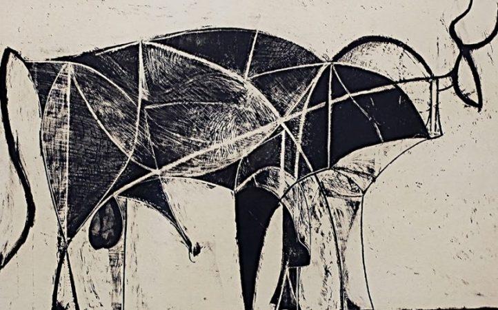 Picasso-arte-y-arena1.jpg
