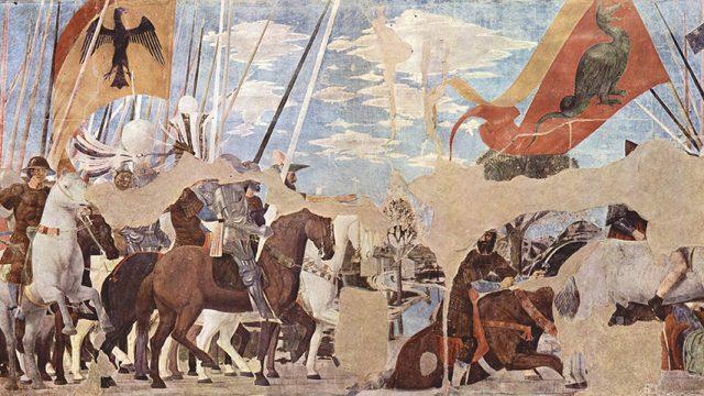 Piero_della_Francesca-arezzo.jpg