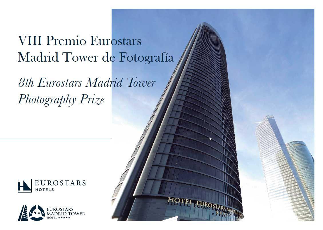 Premio-fotografía-Eurostars.jpg