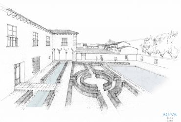 Propuesta-Proyecto-Ganador-Jardines-Palacio-de-los-Enriquez.jpg