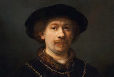 Rembrandt-autorretrrato.jpg