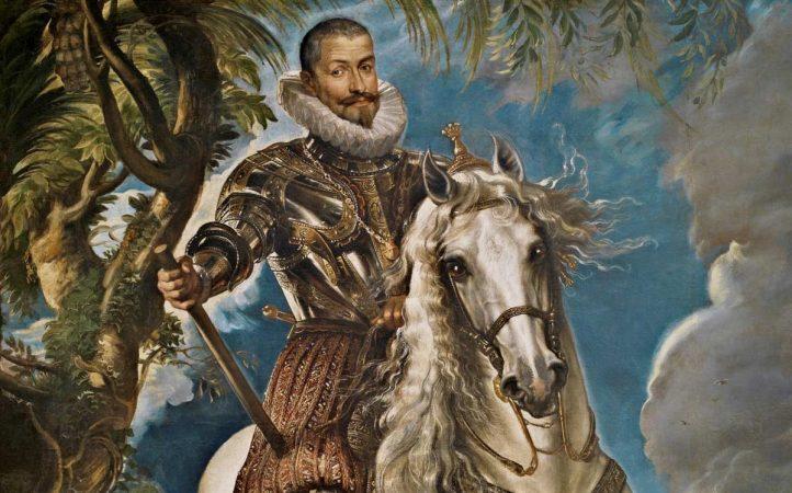 Retrato-ecuestre-del-duque-de-Lerma-Apert.jpg