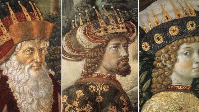 Reyes-Magos-en-la-Cappella-dei-Magi.jpg