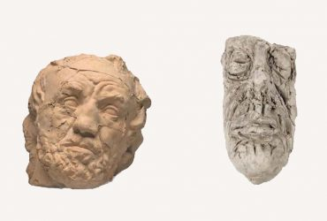 Rodin-Giacometti-apert-2-1.jpg