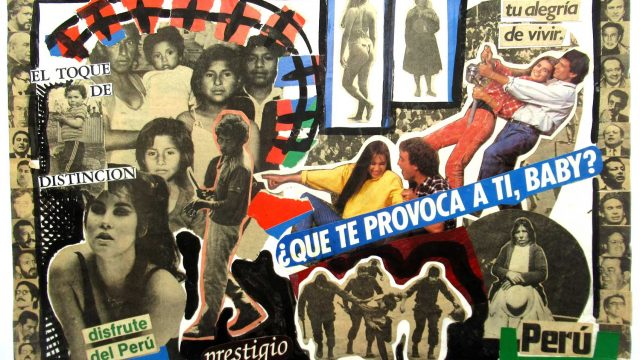 Rodriguez-3.jpg