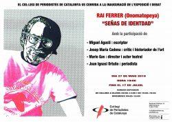 SEÑAS-DE-IDENTIDAD-RAI-FERRER.jpg