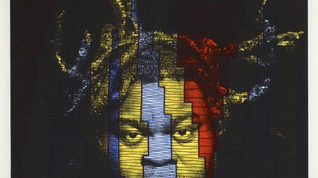SHO-744-Self-Portrait-after-Warhol-3.jpg