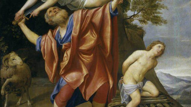 Sacrificio-de-Abraham-por-Domenichino-Museo-Nacional-del-Prado-Madrid..jpg